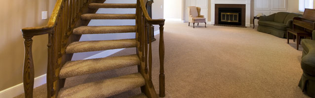 Laurel Professional Carpet Cleaning